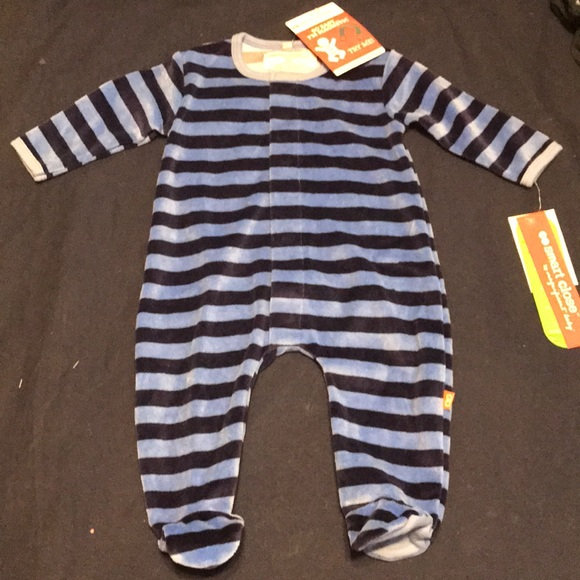 8e3a1825f552 Magnificent Baby One Pieces